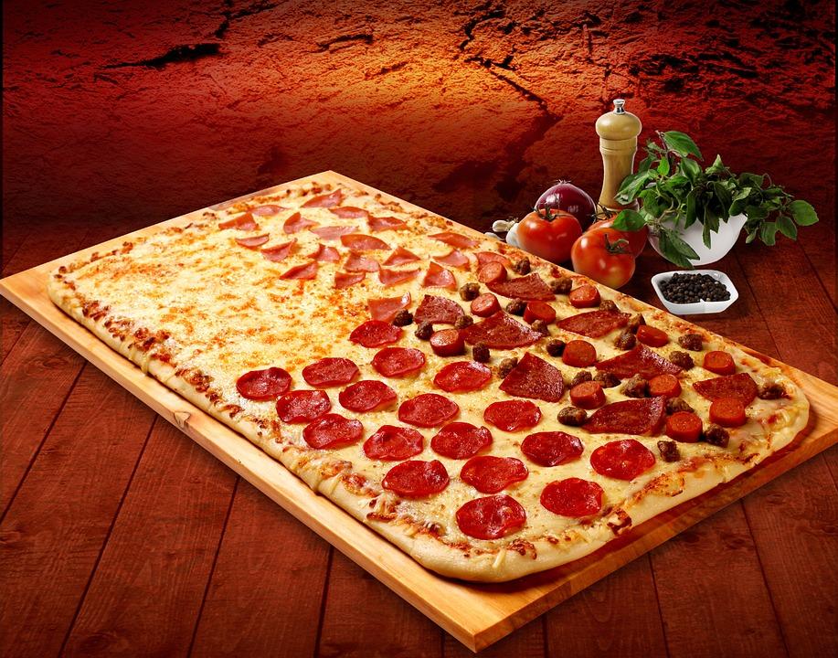 four-à-bois-pour-pizza.jpg