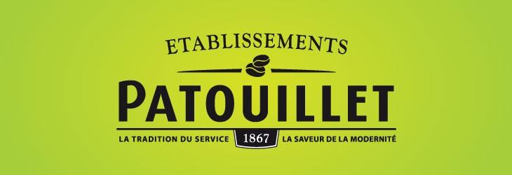 Ets-Patouillet-à-Dijon.jpg