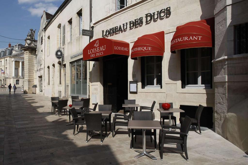 restaurant-Bernard-Loiseau-1024x683.jpg