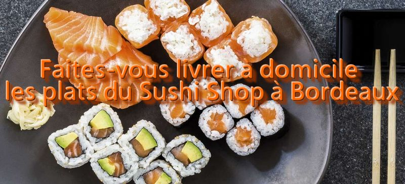 livraison-sushi-bordeaux.jpg