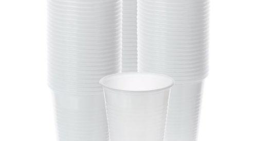 gobelet-recyclable.jpg