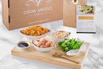 repas-facile-cook-angels.jpg