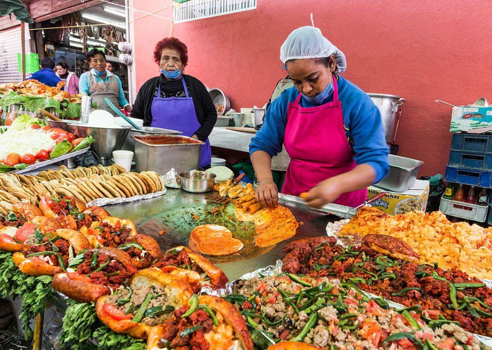 le-marche-des-saveurs.eu_La-nourriture-mexicaine-960x683.jpg