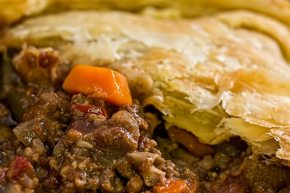 le-marche-des-saveurs.eu_Plats-et-gastronomie-néo-zélandaise-960x640.jpg