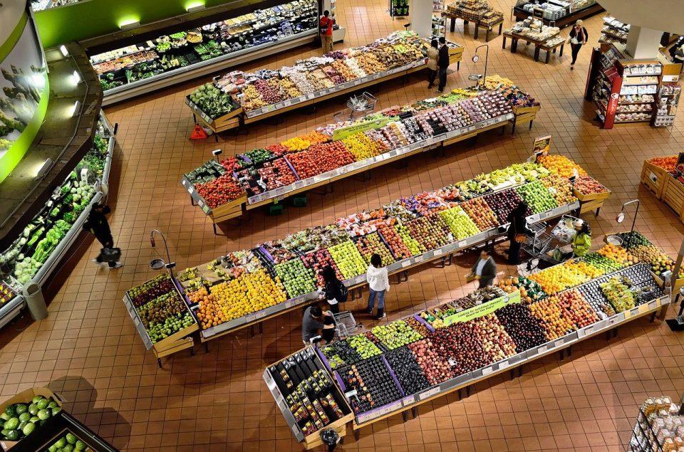 marche-fruits-et-legumes-960x635.jpg