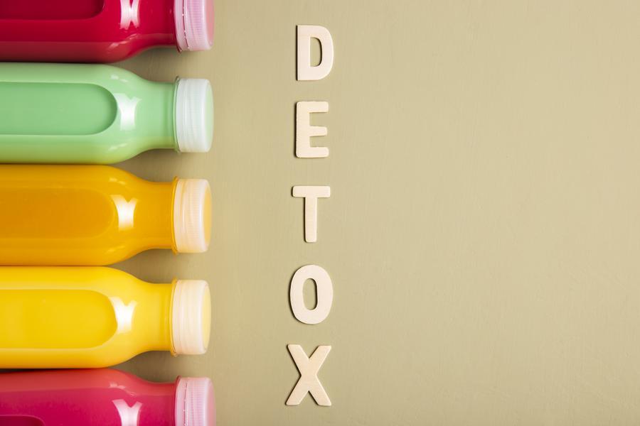 cure-detox.jpg