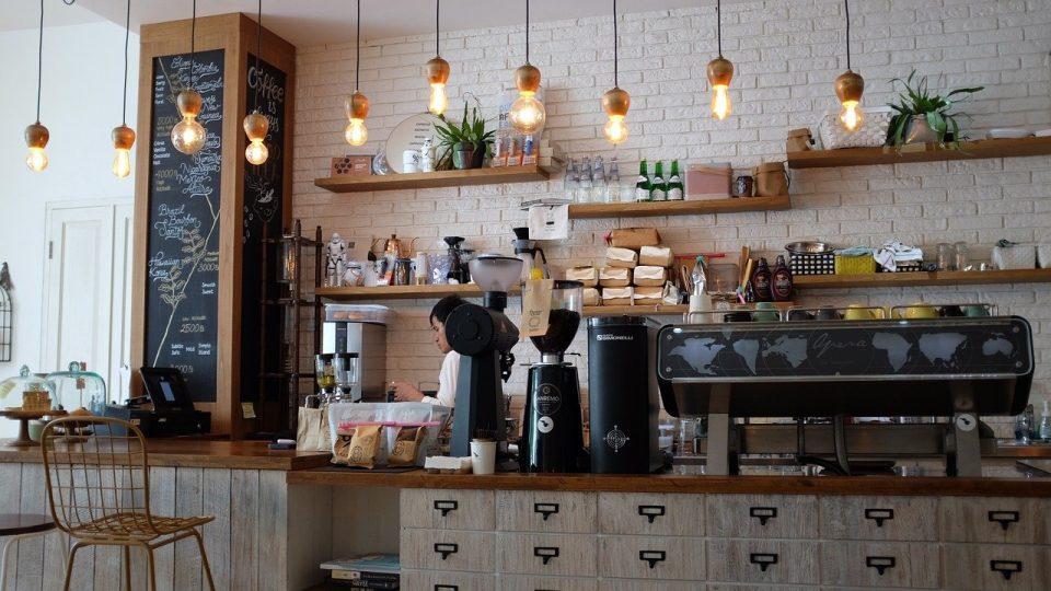 temperature-cafe-960x540.jpg